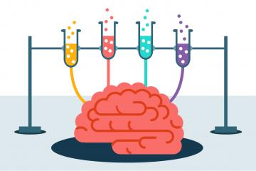 brain logo pic